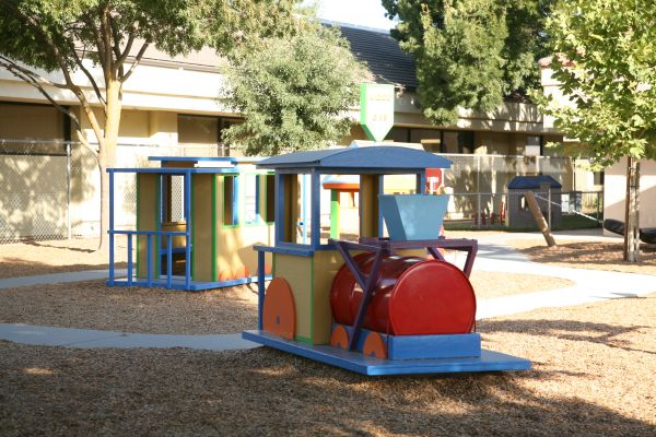 Child Care Daycare Amp Preschool In Fresno Clovis